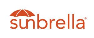 sunbrella stoffen logo