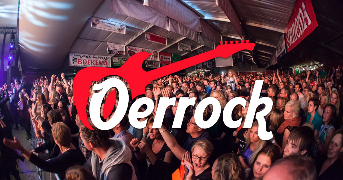 oerrock, 2018, festival, ureterp